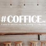Coffice PH